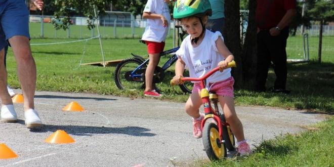 djecja-biciklijada-u-pretetincu-65cca46a744c49c2da6ab72f5fe18078_view_article_new