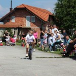 djecja-biciklijada-u-pretetincu-893ae1a3e516badbfa9f75fc1b7a2678_view_article_new