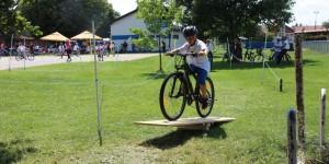djecja-biciklijada-u-pretetincu-973d7e9bf41733e5105253925fff1e25_view_article_new