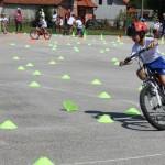djecja-biciklijada-u-pretetincu-bfedba51129de9298a6f23f45d5a5c86_view_article_new