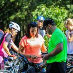 biciklijada pt1 (1 of 15)