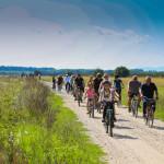 biciklijada pt1 (10 of 15)