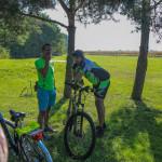 biciklijada pt1 (4 of 15)