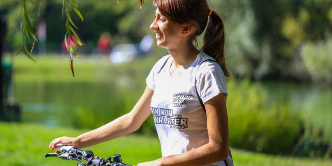 biciklijada pt1 (6 of 15)