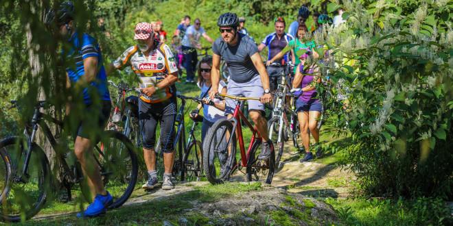 biciklijada pt1 (7 of 15)