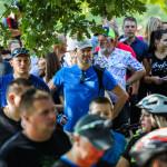 biciklijada pt1 (8 of 15)