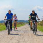 biciklijada pt1 (9 of 15)