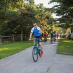 biciklijada pt1.1 (2 of 15)