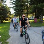 biciklijada pt1.1 (4 of 15)