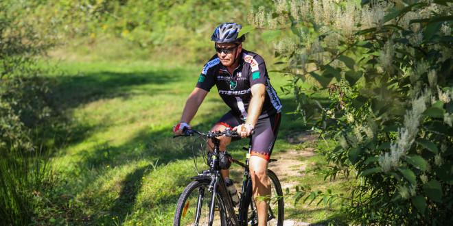 biciklijada pt1.1 (7 of 15)