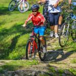 biciklijada pt1.1 (9 of 15)