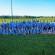 Čak 120 polaznica na šestom mažoret kampu u Nedelišću