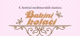 4. FESTIVAL BAKINIH KOLACA