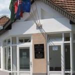 Turistički ured