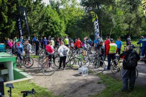 Proljetna_Biciklijada (1 of 7)