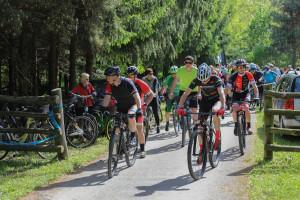 Proljetna_Biciklijada (2 of 7)