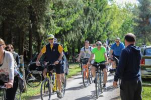 Proljetna_Biciklijada (20 of 95)