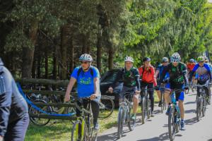 Proljetna_Biciklijada (23 of 95)