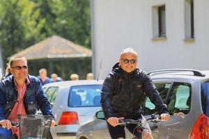 Proljetna_Biciklijada (26 of 95)