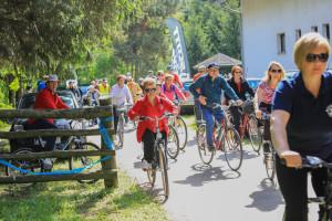 Proljetna_Biciklijada (27 of 95)