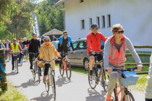 Proljetna_Biciklijada (28 of 95)