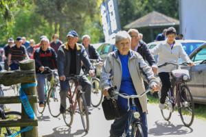 Proljetna_Biciklijada (29 of 95)