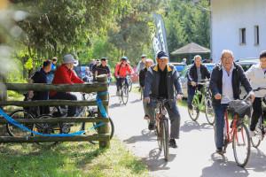 Proljetna_Biciklijada (30 of 95)
