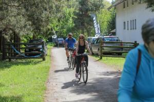 Proljetna_Biciklijada (33 of 95)