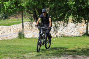 Proljetna_Biciklijada (35 of 95)