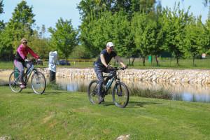 Proljetna_Biciklijada (37 of 95)