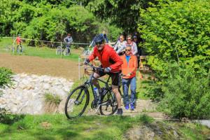 Proljetna_Biciklijada (4 of 7)