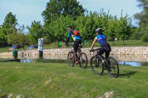 Proljetna_Biciklijada (41 of 95)