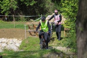 Proljetna_Biciklijada (42 of 95)