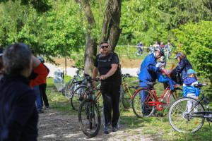 Proljetna_Biciklijada (51 of 95)