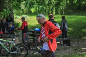 Proljetna_Biciklijada (52 of 95)