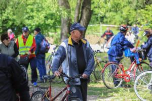 Proljetna_Biciklijada (53 of 95)