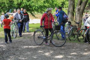 Proljetna_Biciklijada (54 of 95)