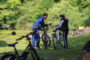 Proljetna_Biciklijada (60 of 95)