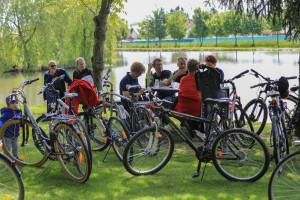 Proljetna_Biciklijada (61 of 95)