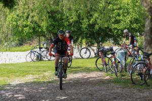 Proljetna_Biciklijada (62 of 95)