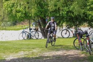 Proljetna_Biciklijada (63 of 95)