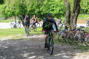 Proljetna_Biciklijada (64 of 95)