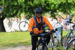 Proljetna_Biciklijada (65 of 95)