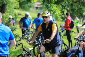 Proljetna_Biciklijada (68 of 95)