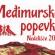 """I PO 35. PUT – SMOTRA """"MEĐIMURSKE POPEVKE"""""""