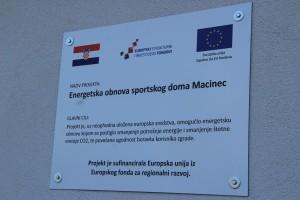 Dani-Macinca-21