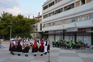 Foto Mostar Sinj (11)