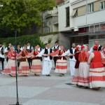 Foto Mostar Sinj (13)