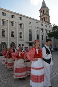Foto Mostar Sinj (4)
