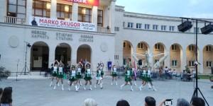 Foto Mostar Sinj (6)
